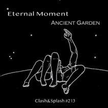 Eternal Moment - Ancient Garden