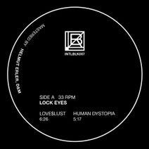 Lock Eyes - INTLBLK007