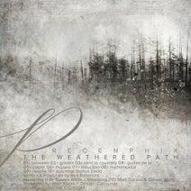 Precenphix - The Weathered Path