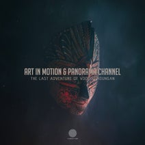 Art in Motion, Panorama Channel, Switchdance - The Last Adventure of Voodoo Houngan