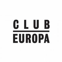 Holly Johnson, Tom Moulton, OKJAMES, HJ - Club Europa