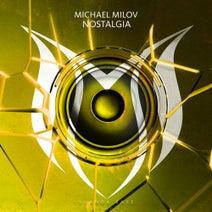 Michael Milov - Nostalgia