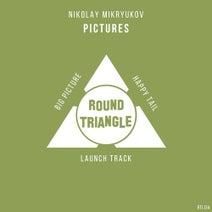 Nikolay Mikryukov - Pictures