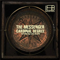 The Messenger, Leon Boudin - Cardinal Degree