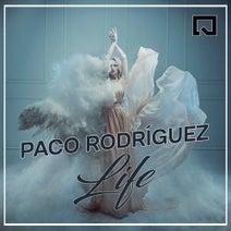 Paco Rodriguez - Life