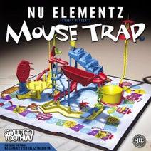 Nu Elementz, Sub Killaz - Mouse Trap