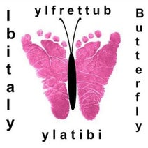 Ibitaly - Butterfly
