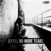 Jekyll - No More Tears.