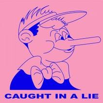 Fatima - Caught in a Lie