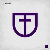 Bono Goldbaum, Avgustin, Dubphone - Parametric Behaviour EP
