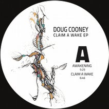 Doug Cooney, Jon Hester - Claim A Wake