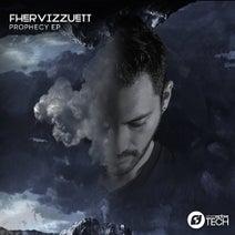 Fher Vizzuett, Fernando Isachar Vizzuett Cardenas - Prophecy