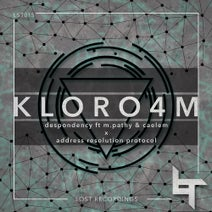 M:Pathy, Kloro4m, Caelem - Despondency/Address Resolution Protocol