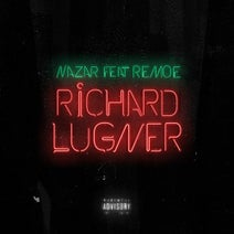 Nazar, Remoe - Richard Lugner