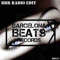 Alberto Costas, Xarnego, Patrick Van Tropen, Mc Bass, Markus Molonoff, Big Man Pro, Alicia Trapone - BBR (Radio Edit)