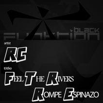 RC - The RC E.P.