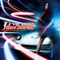 K-Wave, Indigo - Trance Red Zone - Turning Point EP