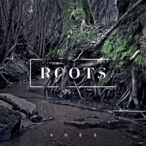 Ages - Roots