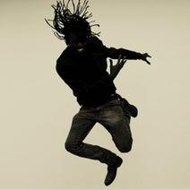 Emmanuel Jal, FNX OMAR - Kuar (FNX Omar Remix)