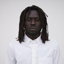 Emmanuel Jal, Jonathan Kaspar - Loje Bome - Jonathan Kaspar Remix