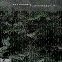 Paranormal - Fleischbeschau EP