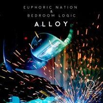 Euphoric Nation, Bedroom Logic - Alloy