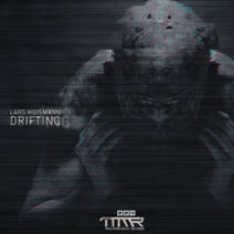 Lars Huismann, Vegim - Drifting EP