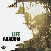Abadom - Life