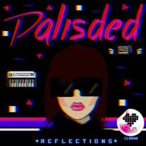 Palisded - Reflections