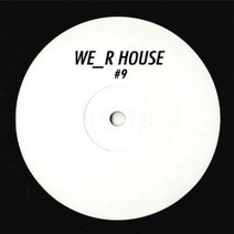 Simon Shaw - We_R House 09