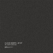 Cliche Morph, Fanon Flowers - Of EP