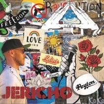 Peyton, Futuristic Polar Bears, Kess Ross, Eric Kupper, Kamaura, Tommy Mc - Jericho (Remixes)