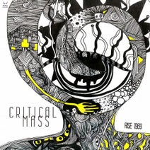 Rise 1969 - Critical Mass