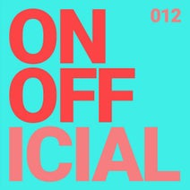 On/Off - Hypnostate