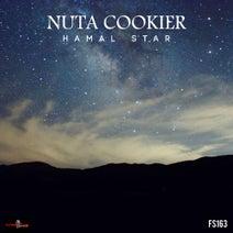 Hamal Star [Future Scope Recordings] :: Beatport