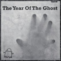 Michael A, Libranine, Tyler Schauman, PhuturePhil, Blood Groove & Kikis, Katrin Souza, Jay Hubbard, Blissful Waves, East Cafe, Michael A, PROFF - The Year of the Ghost