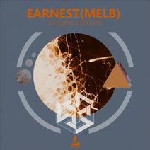 Earnest (Melb) - Originals Edition