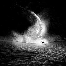 Laroz Camel Rider, Rob Garza - Magnetic Dreams