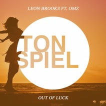 Leon Brooks, OMZ - Out of Luck (feat. OMZ)