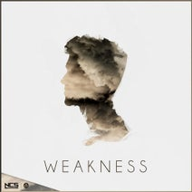 Prismo - Weakness