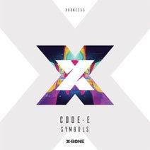 Code-E - Symbols