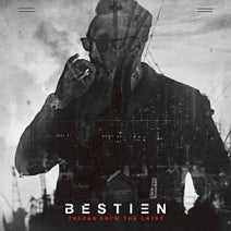 Bestien, Tormentz - Tracks From The Crypt