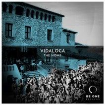 Vidaloca - The Home