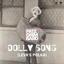 Patz & Grimbard - Dolly Song (Leva's Polka)