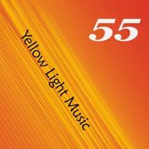 Acid Singularity, AlexJohnson, Dimizer, GoaSpace, Seven Moon, Syrogenesis, Valefim Planet, Wanya Bruch, Zatulinis - Yellow, Vol.55