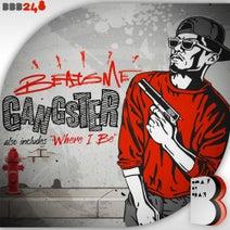 BeatsMe - Gangster