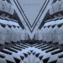 K-effect, Two Mamarrachos, Stockholm Syndrome AU - Me'n-An-Tol
