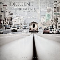 Diogene - Human Life