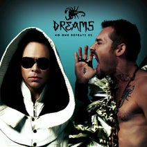 Dreams - No One Defeats Us