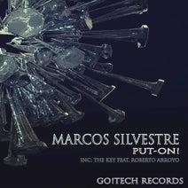 Marcos Silvestre, Roberto Arroyo - Put-On!